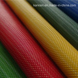 Lantaarn Pu Synthetic Leather voor Decorative (kc-B053)