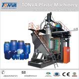 水漕を作るための中国機械製造業者のブロー形成機械