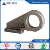 China Soem Aluminium Die Casting für Sale