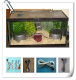 Продукт Specilizing в Prodocing Good Suppleness Reptile Heating Cable