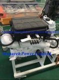150HP Cummins echan en chorro motor de turbina para la venta
