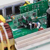 充電器が付いているAC/110V/230V力インバーターへの3000ワット12V/24V/48V/DC