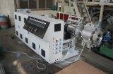 기계 Mt40를 만드는 관 생산 라인 SPVC 정원 관
