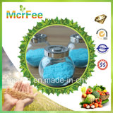 Un fornitore della Cina di fertilizzante solubile in acqua 19-19-19 di 100% NPK