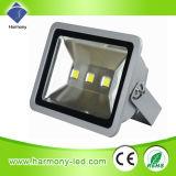 Luz de inundación al aire libre impermeable de RoHS LED del Ce IP65