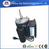 Tensione elettrica dei motori asincroni dell'UL CSA del NEMA 48 bassa