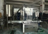 Automatisches Milk Powder Filling Machine mit Packaging Line