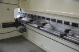 기계적인 구부리는 기계 Wc67k-200tx4000