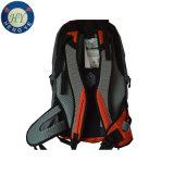 Sac à dos imperméable à l'eau extérieur coloré pour le déplacement, la hausse, camper, le Mountaining et l'école (HY0001)