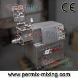 Misturador do braço do dobro do tamanho do laboratório (PSG-10)