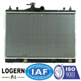 Radiatore di qualità di OE per Nissan Latio/Tiide'04- a Dpi: 2981