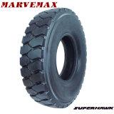 LKW-Reifen der Aeolus Qualitäts315/80r22.5 22.5