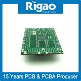 PCBの表面の台紙の製造業SMTのサーキット・ボード