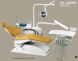 Hight 질 FDA 세륨 승인되는 치과 단위 (AY-A2000)