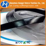 Gancho & laço adesivos de Velcro da venda quente para a parede de /Office da cozinha