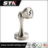 En alliage de zinc les accessoires de meubles de moulage mécanique sous pression pour la décoration (STK-ZDF0005)