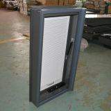 Finestra di vetro del tetto di alluminio del lucernario di alta qualità Kz199