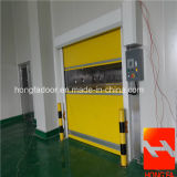 SelbstAir Shower High Speed Roller Shutter Door mit Low Price (HF-K55)
