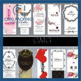 Hangtag-Papiermarke, Preis-Papier-Kennsatz für Kleider