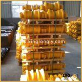 Rouleau de piste de rouleau de bouteur pour les pièces de rechange d'excavatrice et de train d'atterrissage