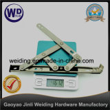 높은 Quality Aluminium와 PVC Casement Window Friction Stay 의 Window Hinge 무게 7601