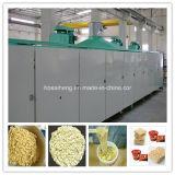 [إينستنت نوودل] آلة لأنّ طعام مصنع إستعمال