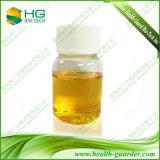 Het natuurlijke Botanische Uittreksel van de Olie van het Zaad van de Granaatappel van Granaatappel