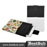 Bestsub 12 '' Canvas Sublimation Tablet Case (FPD12)