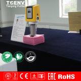 Traitement automatique d'eau potable de remuement avec le filtre Cj23 de Mf