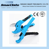 Smart Tube Cutter PU Cutter Hose Cutter