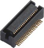 0.5mm Vorstand, zum der aktuellen Bewertung zu verschalen 0.5 Ampere-Verbinder