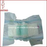 رخيصة طفلة حفّاظة آلة سعر, قماش مسارات حديث ولادة بالجملة الصين