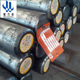 ASTM4140 4150 barra rotonda dell'acciaio legato 8620 8630