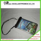 昇進PVC防水携帯電話袋(EP-H9167)