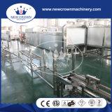 Precio de fábrica 600bph máquina de rellenar de 5 galones
