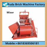 Highqualityの熱いSale Interlocking Brick Machine