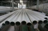 Tubulação de fonte da água do aço inoxidável do En SUS316 (Dn108*1.5)