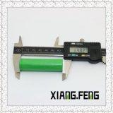 Chaud ! ! ! batterie rechargeable de 18650 Li-ions de 3.7V 2250mAh Us18650V3