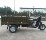 무거운 좋은 품질 페루 Motos 화물 스쿠터 Trikes