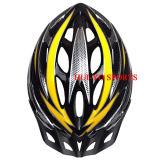 Casque de vélo à la colle, casque VTT, casque économique pour adultes