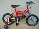 Größeres Imagebest sehen, nette starke Kind-Fahrrad-/Good-Qualitätspreiswertes Preis-Kind-Fahrrad Kinder der Kinder Cycling/12 des Stahl-BMX '' mit der Ausbildung des Wheelbest Verkaufs zu verkaufen