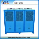 Aria industriale del refrigeratore di raffreddamento ad acqua condizionale