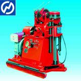 Минирование и буровое оборудование буровой установки отверстия буровой установки Xy-2b добра воды большое