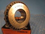 Roulement de marque de Timken, marque initiale