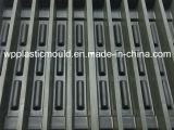 Конкретная прессформа прокладки форма-опалубкы (NC303310U-YL) 30cm