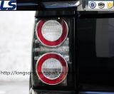Indicatori luminosi della coda per la lampada posteriore 2010-13 di moda LED della Range Rover