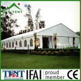 De grote Tent van de Schuilplaats van de Luifel van het Huwelijk van de Partij Guangsha