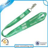 OEMの昇華方法首の締縄、Keychainパターン、おかしい首ロープ