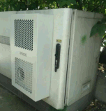2016 جديد وصول [أك220ف] خزانة نوع صناعيّة هواء مكيف