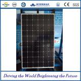 poli comitato cristallino solare 300W